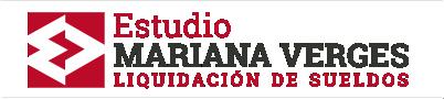 Diseño de logotipo y papelería